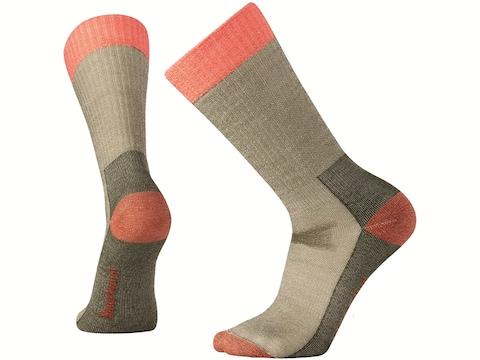 Smartwool Men's Hunt Classic Edition Full Cushion Tall Crew Socks
