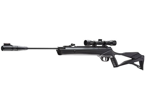 Umarex SurgeMax Elite Air Rifle with Scope