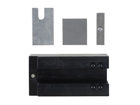 Power Custom Adjustable Trigger Guard Rivet Fixture AK-47