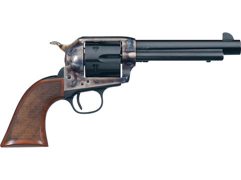 Uberti 1873 Cattleman II SASS Pro Revolver