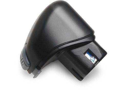 Rapala Rechargeable Fillet Knife Battery 7.2 Volt Nickel Cadmium Black