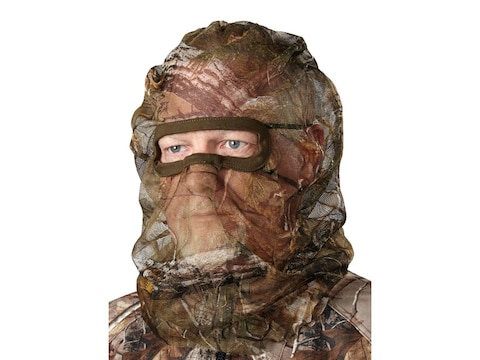 Hunter's Specialties Face Mask Realtree Edge