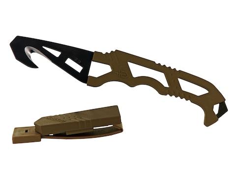 Gerber Crisis Hook Knife