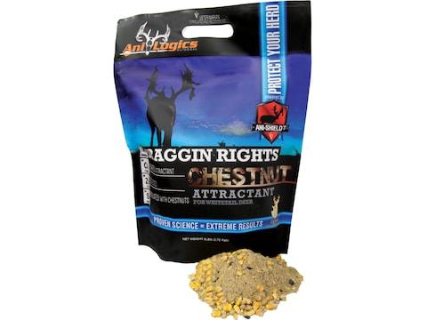 Anilogics Braggin Rights Chestnut Deer Supplement