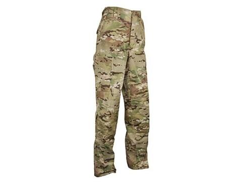 Tru-Spec Men's T.R.U. Tactical Pants Nylon Cotton Ripstop