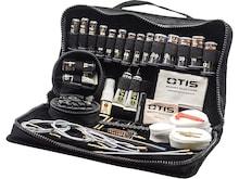 Gun Cleaning Kits