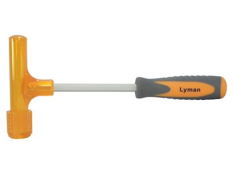 Lyman Magnum Impact Bullet Puller