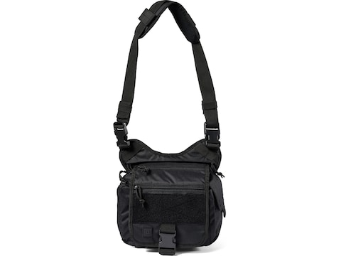5.11 Daily Deploy Push Pack