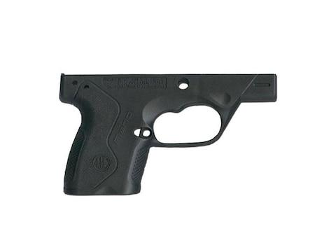 Beretta Grip Housing Beretta Nano Polymer