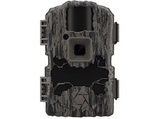 Stealth Cam GMAX32 Trail Camera 32 MP