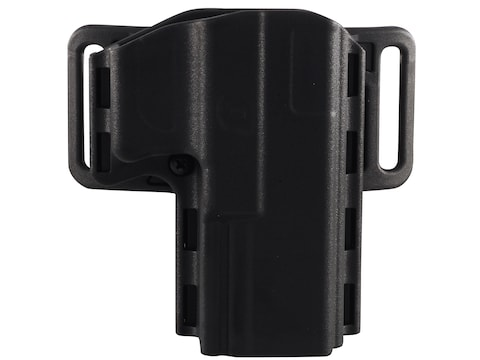 Uncle Mike's Reflex IRT Holster