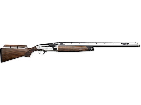 Beretta A400 Xcel Multi-Target KO Shotgun 12 Gauge Blue and Walnut