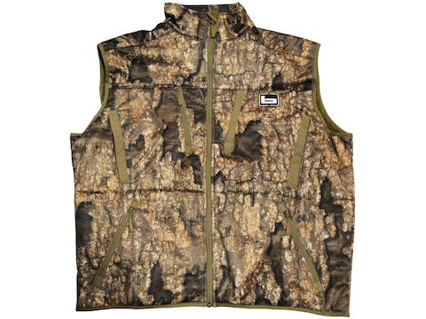 Banded Men's Swift Softshell Vest Polyester