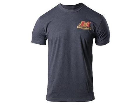 Leupold Men's Vintage MFG T-Shirt
