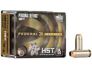 10 mm Auto Ammo   Handgun Ammo   Shop Now and Save @MidwayUSA