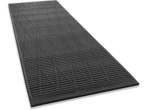Therm-a-Rest RidgeRest Classic Sleeping Pad