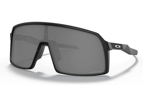 Oakley SI Sutro Sunglasses