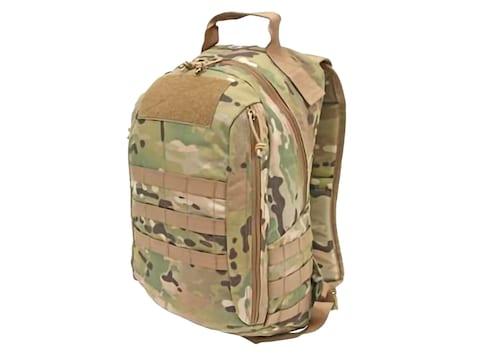 Grey Ghost Gear Lightweight Assault Pack Mod1 Backpack