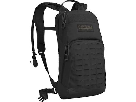 CamelBak M.U.L.E. 100 oz Mil Spec Crux Hydration Backpack