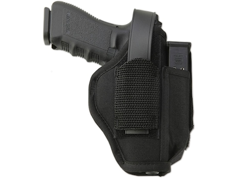 Uncle Mike's Sidekick Holster