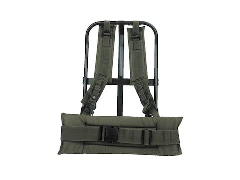 5ive Star Gear ALICE Backpack Frame