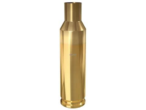 Lapua Brass 6.5x47mm Lapua Box of 100