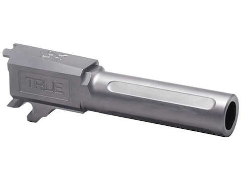 """True Precision Barrel Sig P320 Compact 3.9"""" 9mm Luger Stainless Steel"""