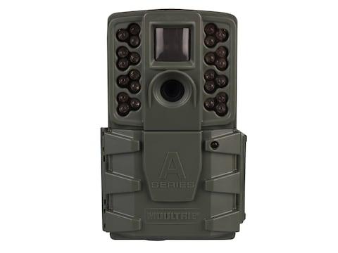 Moultrie W-35i Trail Camera 16 MP