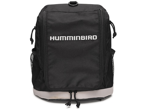 Humminbird Soft Sided Carrying Case for ICE Units