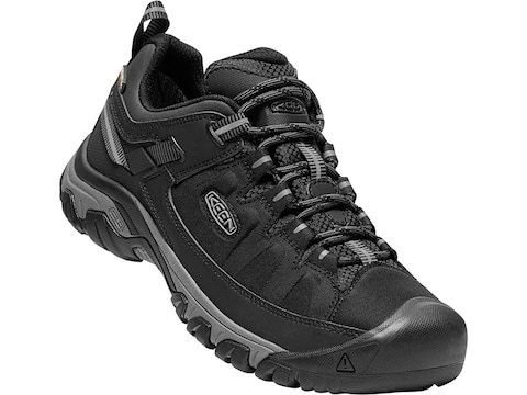 Keen Targhee EXP WP Hiking Shoes Leather/Synthetic Men's