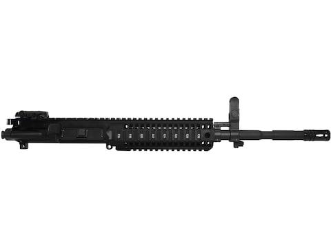 Colt AR-15 Pistol Upper Receiver Assembly 5.56x45mm Monolithic Rail