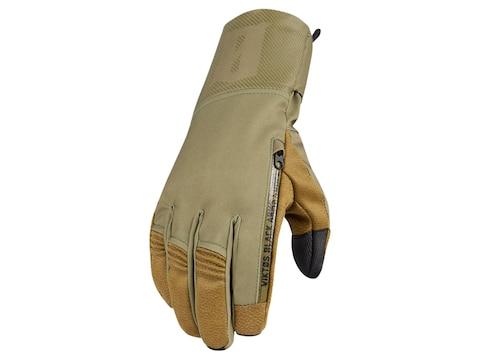 Viktos Men's Coldshot Insulated Gloves
