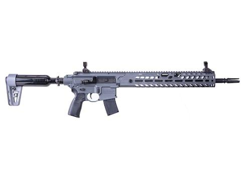 Sig Sauer MCX Virtus PCP 22 Caliber Pellet Air Rifle