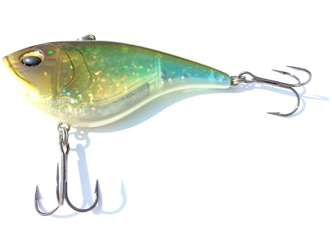 Jenko Fishing Rip Knocker 75 Lipless Crankbait