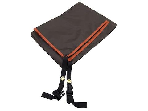 ALPS Mountaineering Tent Floor Saver Polyester
