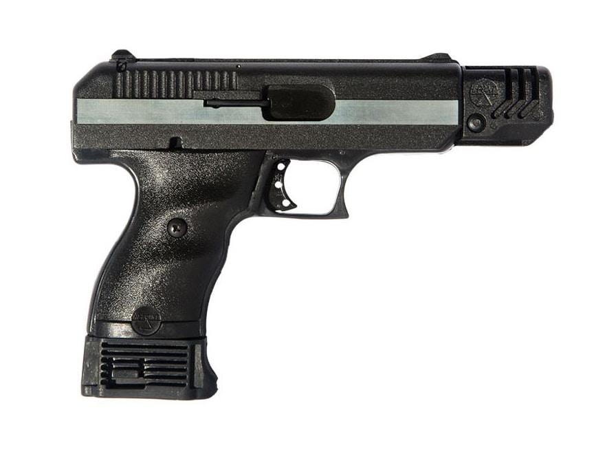 Hi-Point CF380 Compensator Pistol 380 ACP 3 5 Barrel 10-Round Polymer