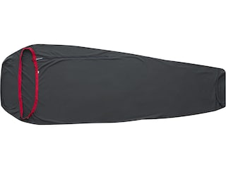 Sea to Summit Reactor Fleece Liner Thermolite  Sleeping Bag Liner