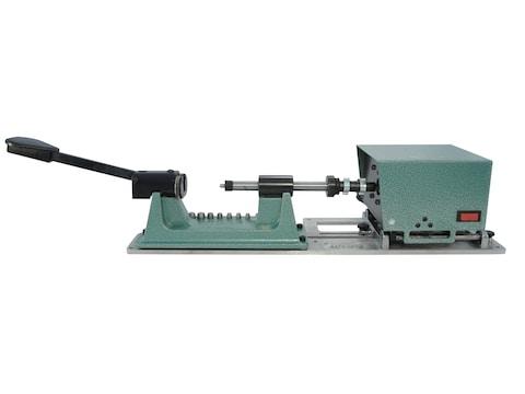 RCBS Trim Pro-2 Power Case Trimmer Kit