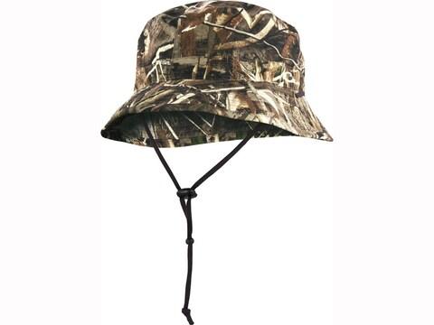 Drake Waterproof Boonie Hat