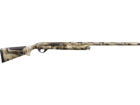 Benelli Super Black Eagle 3 Shotgun
