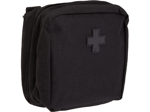 5.11 Medical Pouch