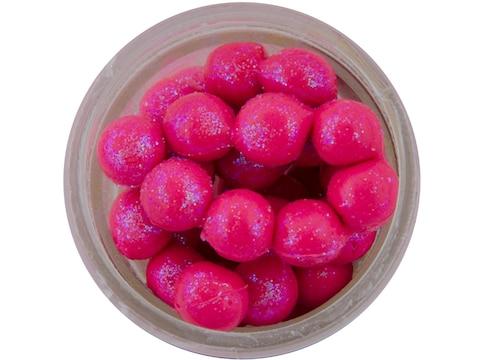 Berkley PowerBait Sparkle Power Eggs Floating Magnum