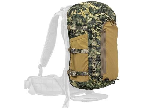 Eberlestock Vapor Lightweight Backpack