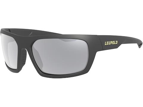 Leupold Packout Polarized Sunglasses