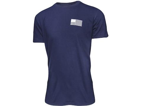 Glock Men's Shooting Sports Short Sleeve T-Shirt Cotton