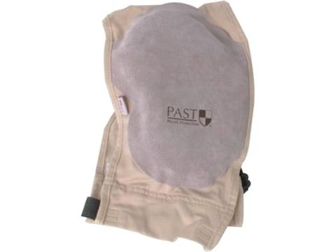 PAST Super Mag Plus Recoil Pad Shield Ambidextrous