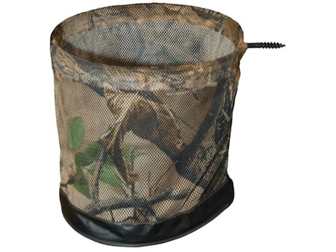 Muddy Outdoors Tree Mount Accessory Basket