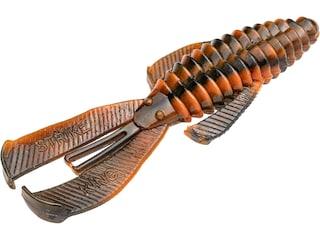 Strike King Mid-Size Rage Bug Creature Crawdaddy