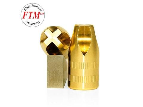Lehigh Defense Xtreme Penetrator Muzzleloading Bullets Lead-Free