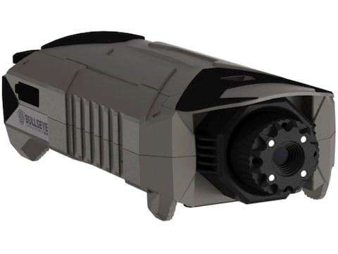 SME Bullseye Camera Systems Sight-In 300 Yard Target Camera System